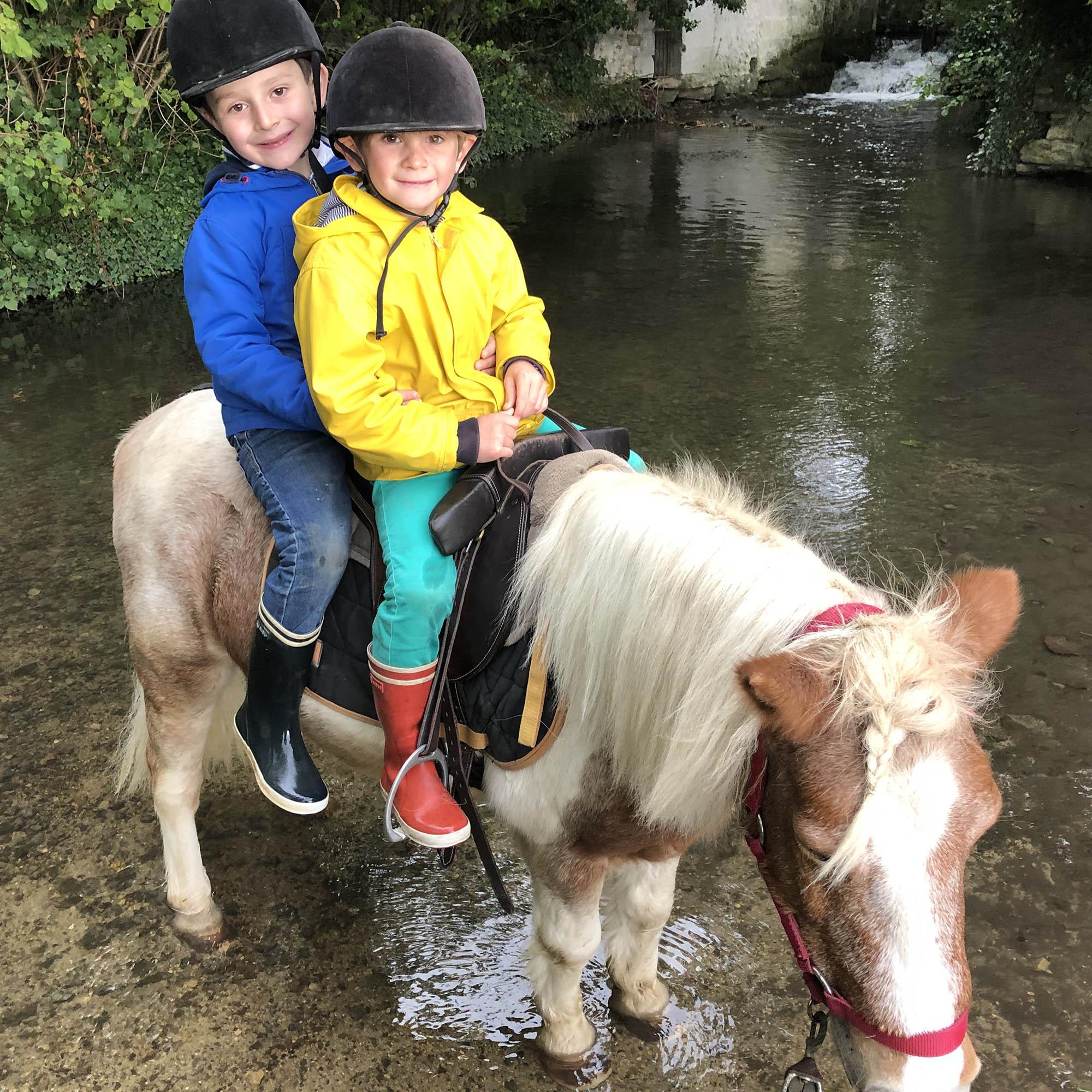 équitation_cheval_gîte_saint_germain_oise_versigny