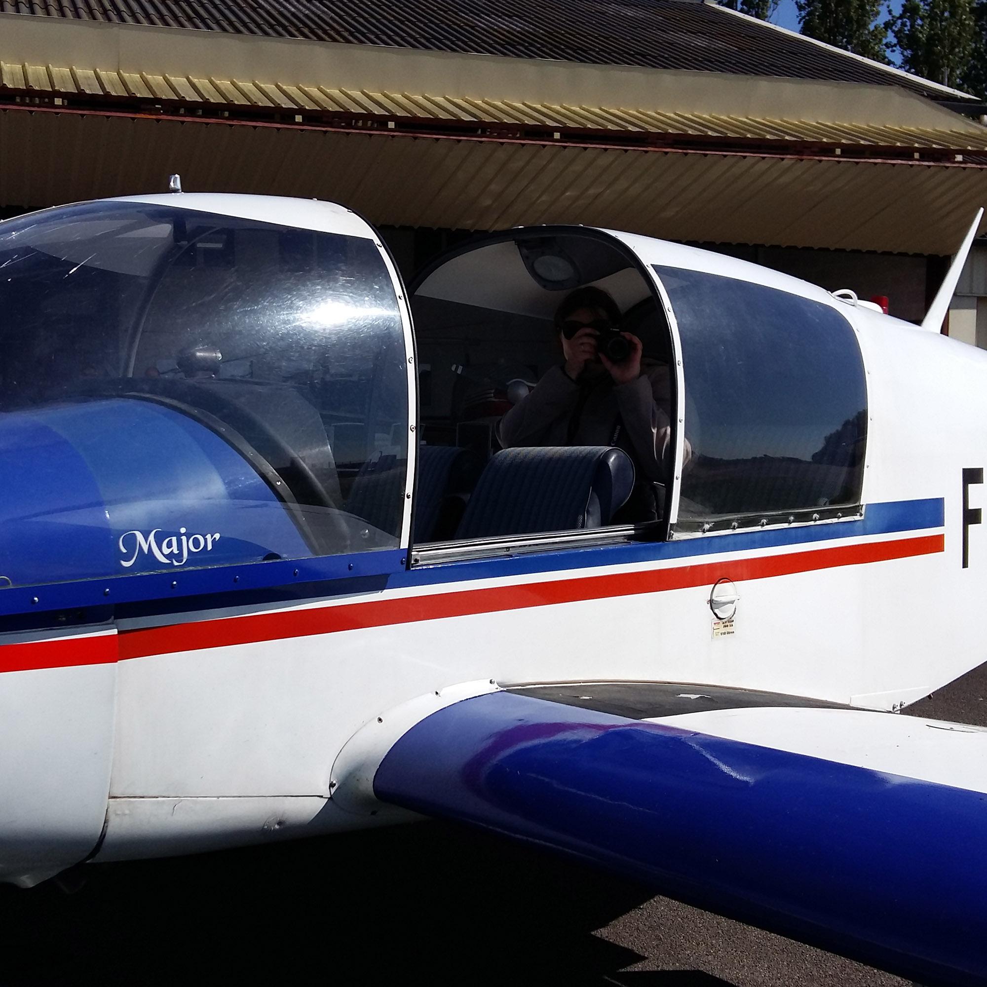 Le Plessis-Belleville_Air Fly_Elise Herbette PASTILLE