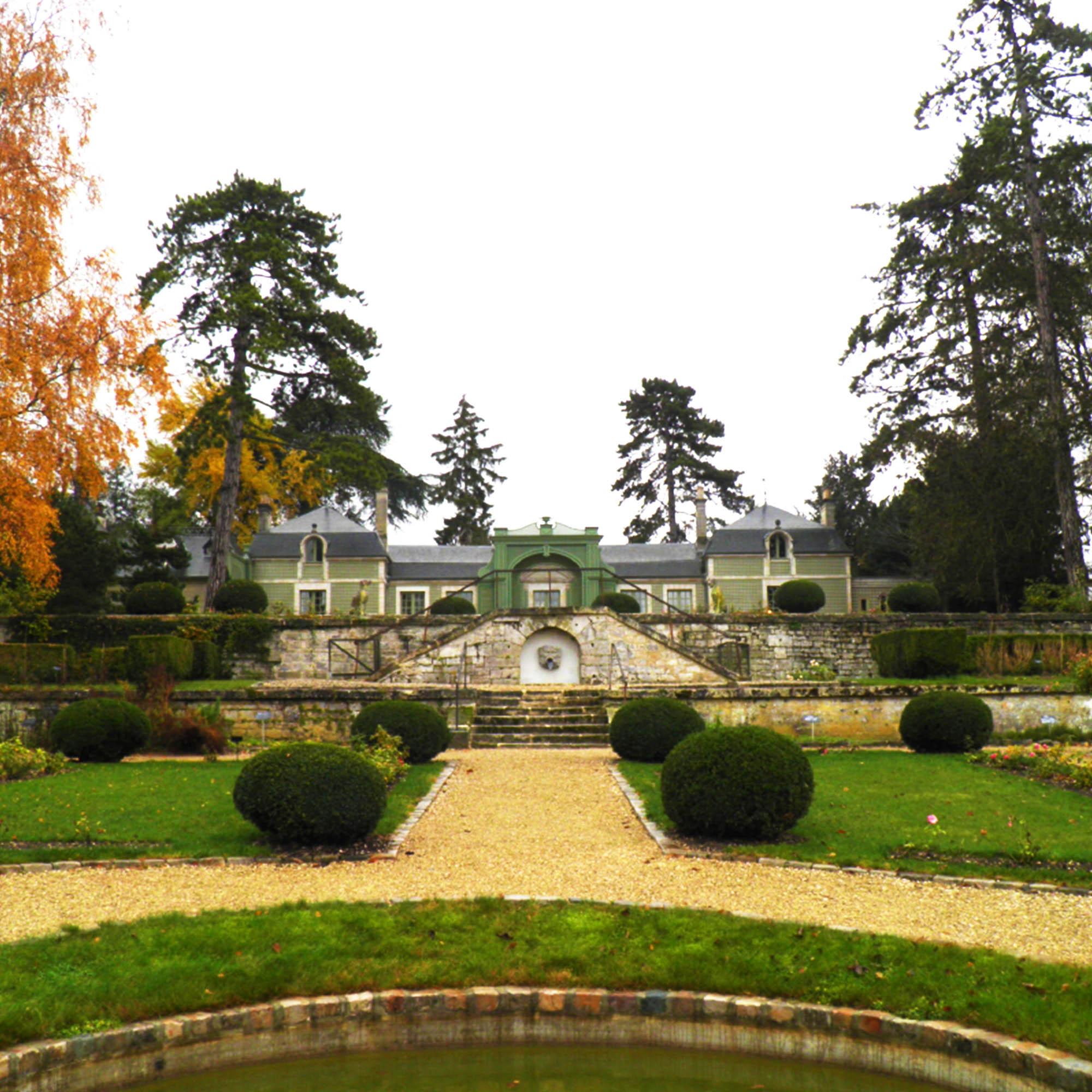 Le_Potager_des_Princes_Chantilly_gîte_saint_germain_oise_versigny