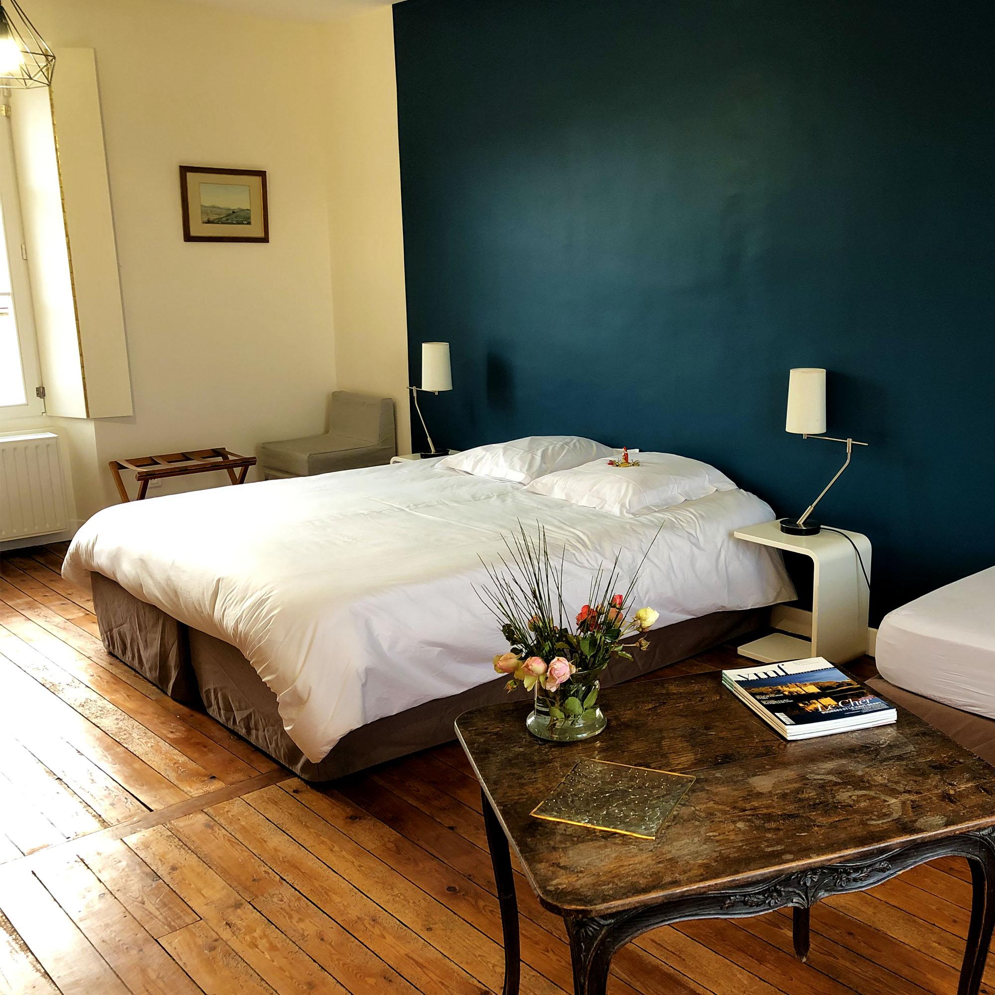 chambre2_gîte_saint_germain_oise_versigny