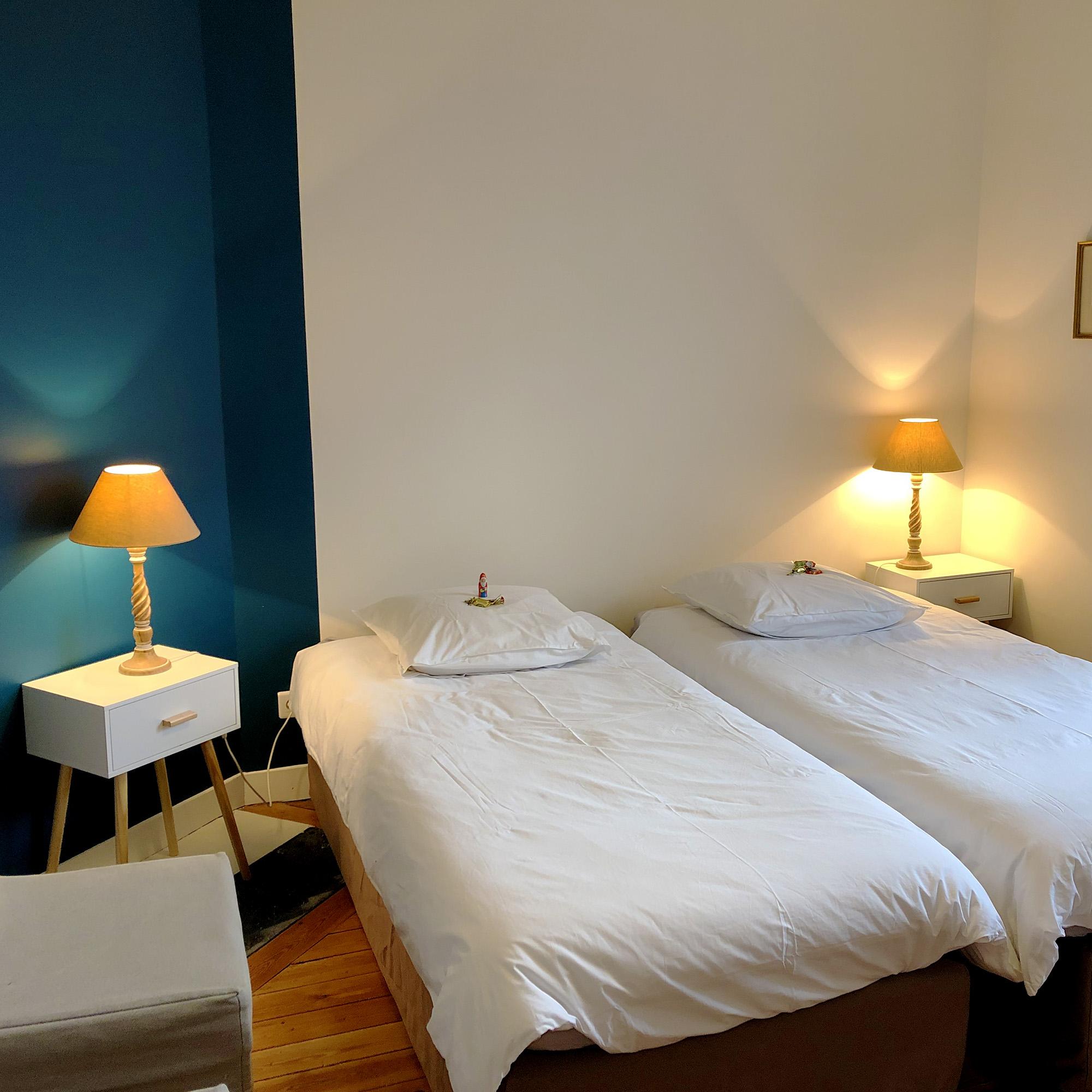 chambre3_gîte_saint_germain_oise_versigny