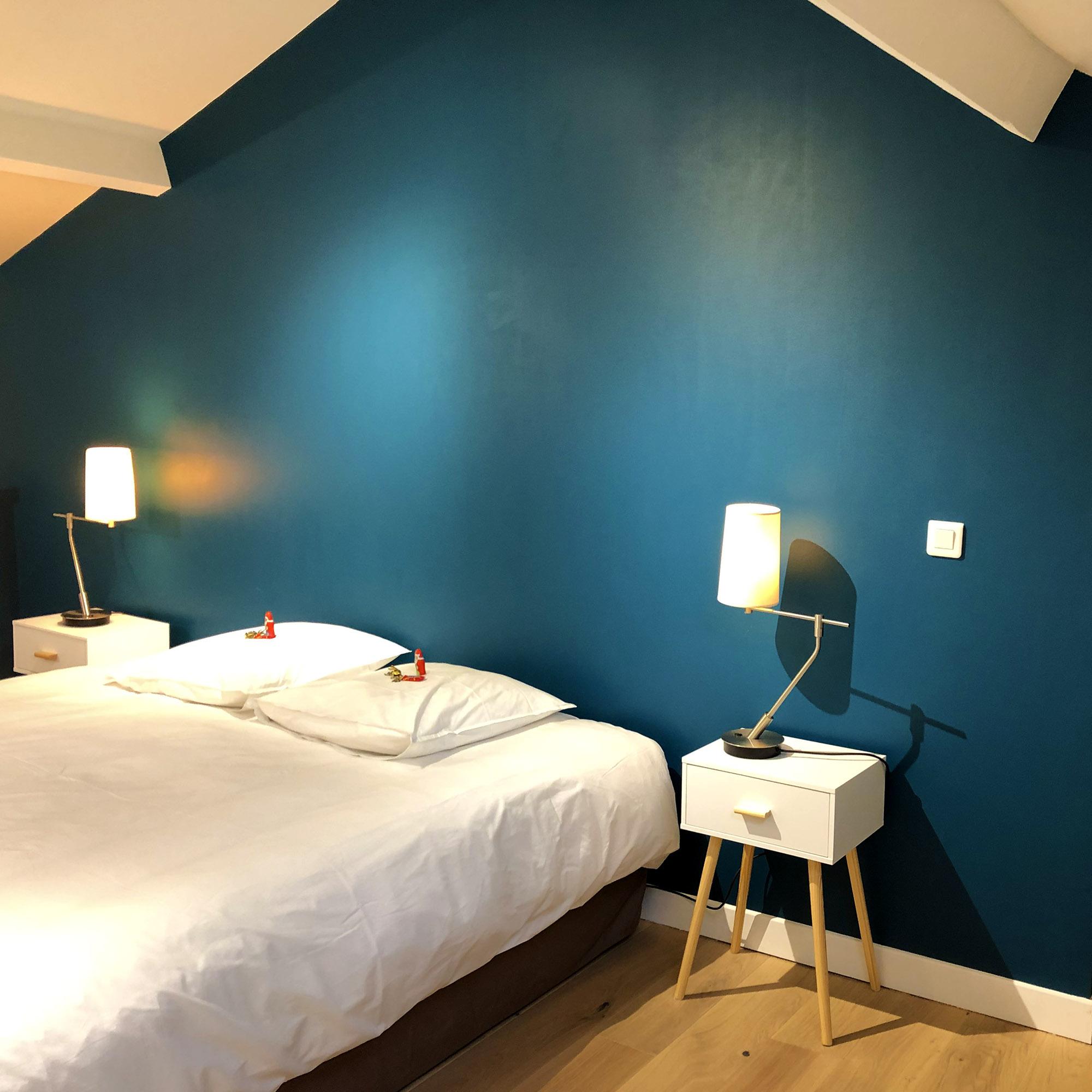 chambre4_gîte_saint_germain_oise_versigny