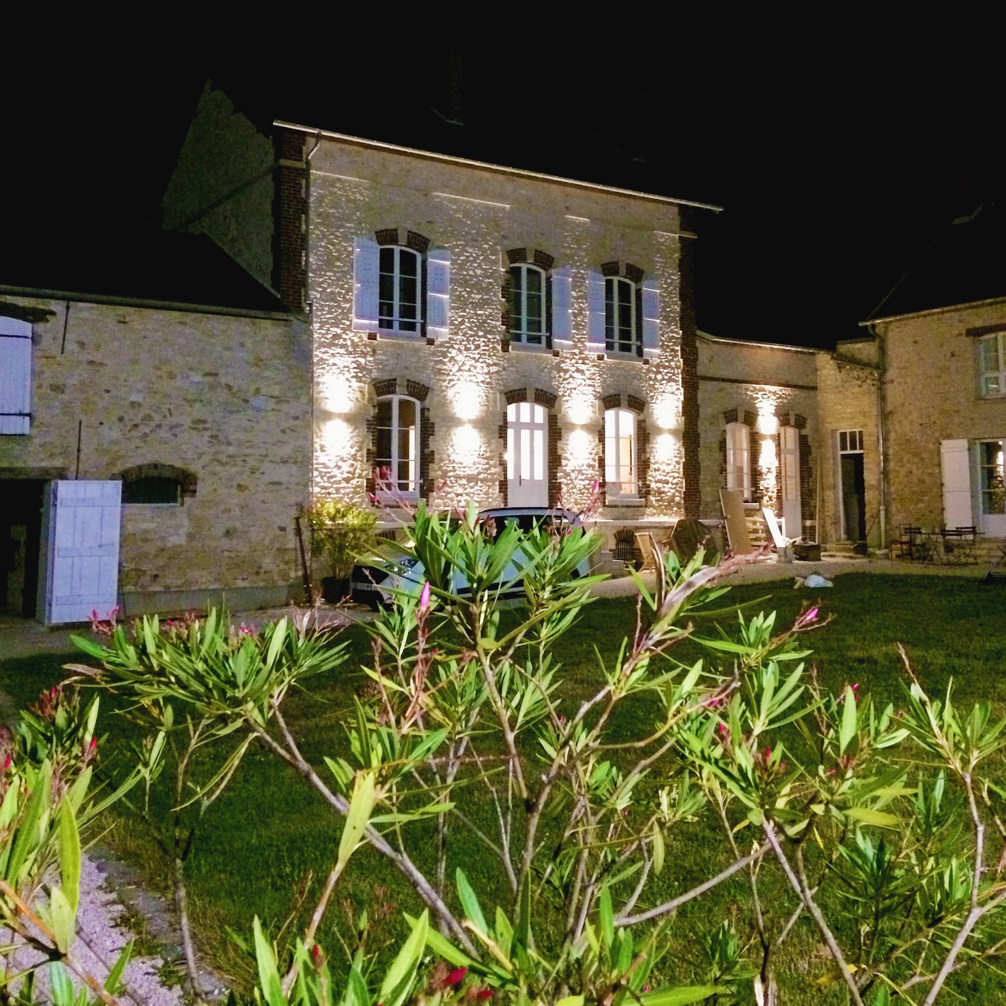 extérieur3_gîte_saint_germain_oise_versigny