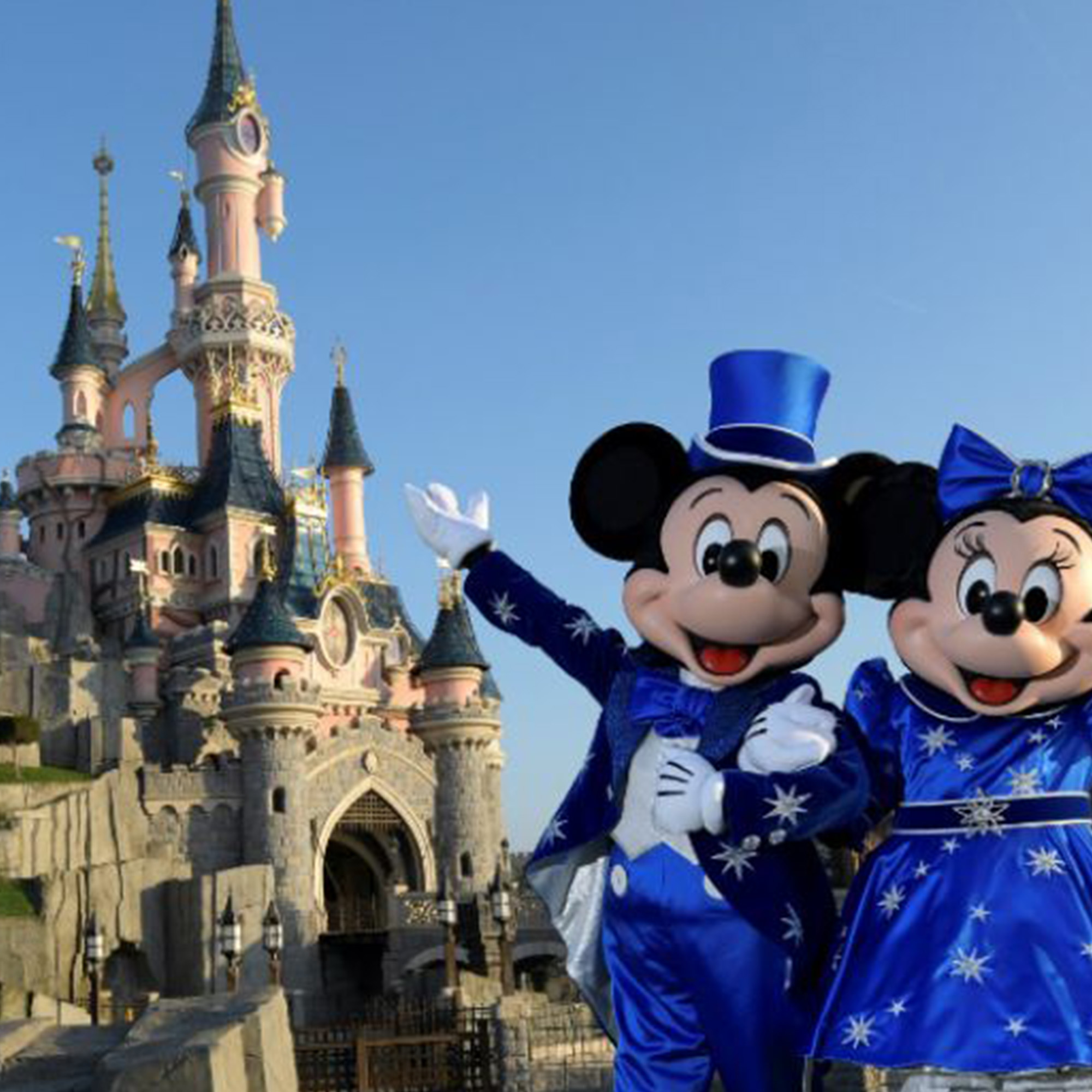 gîte_saint_germain_oise_versigny_0021_Disneyland Paris (pastille)