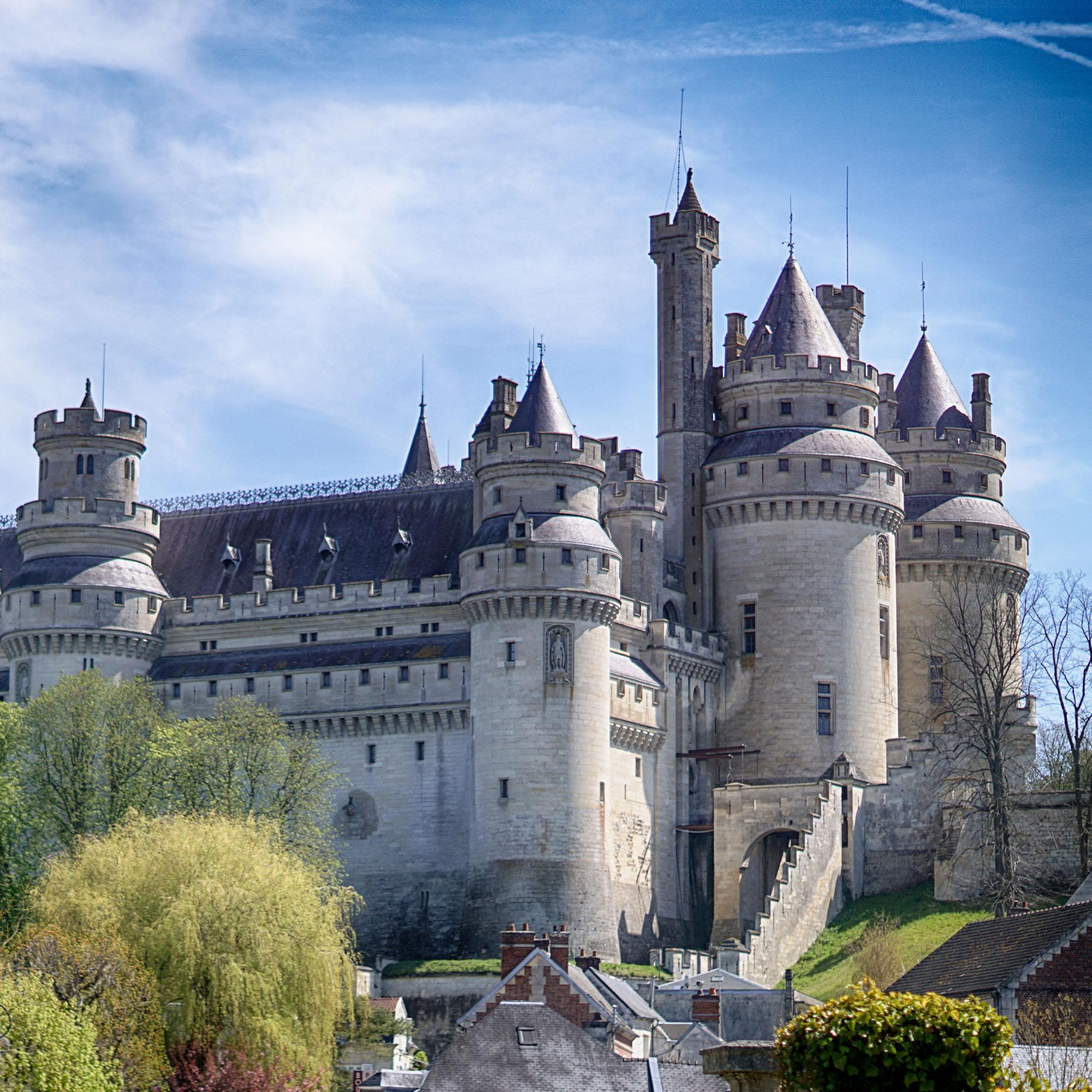 Château de Pierrefonds3