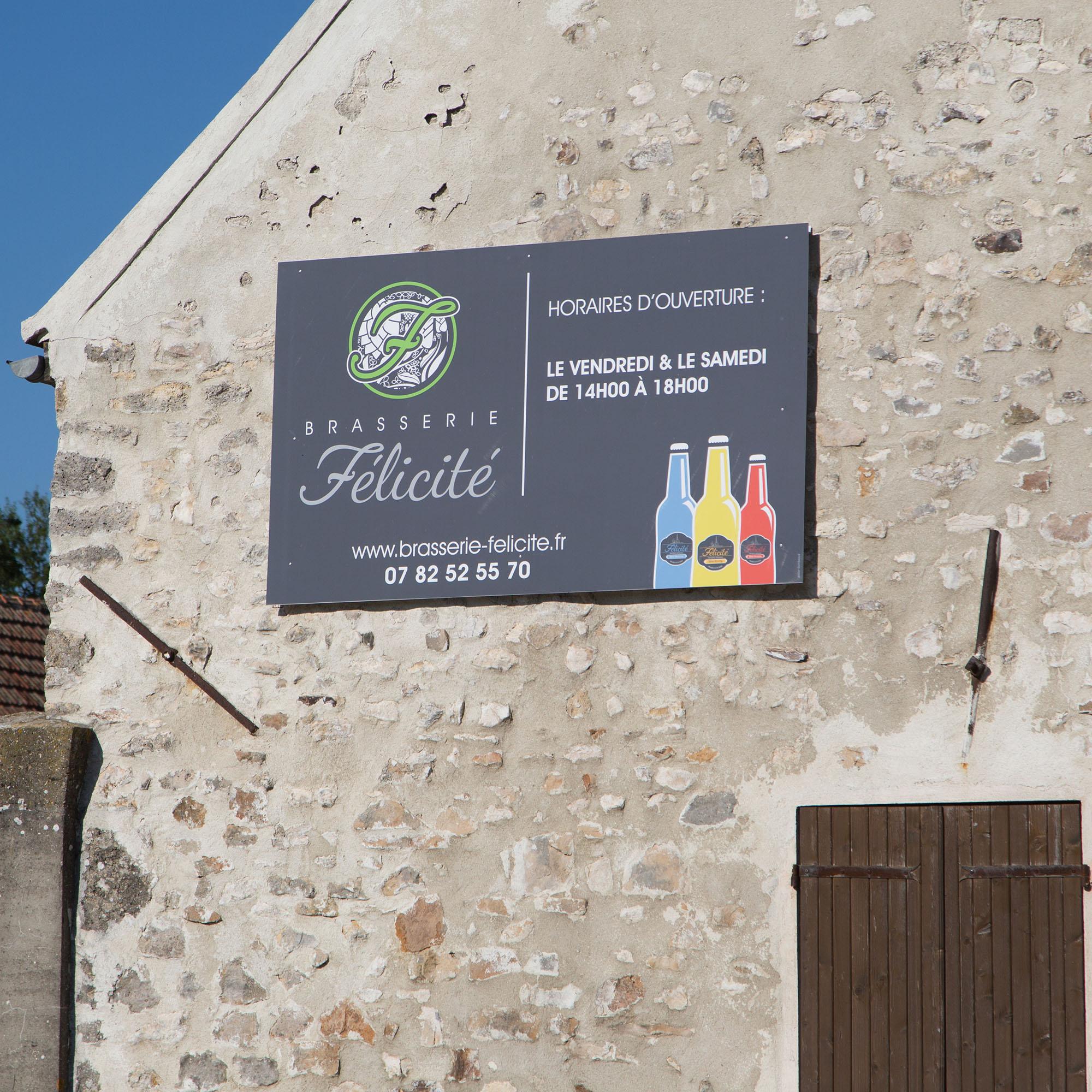 brasserie_félicité_Montagny-Sainte-Félicité_gîte_saint_germain_oise_versignyab
