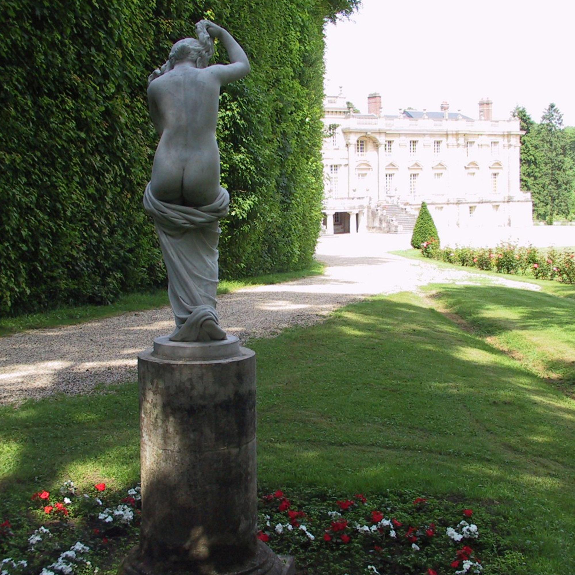 chateau_de_Versigny_gîte_saint_germain_oise_versigny_1
