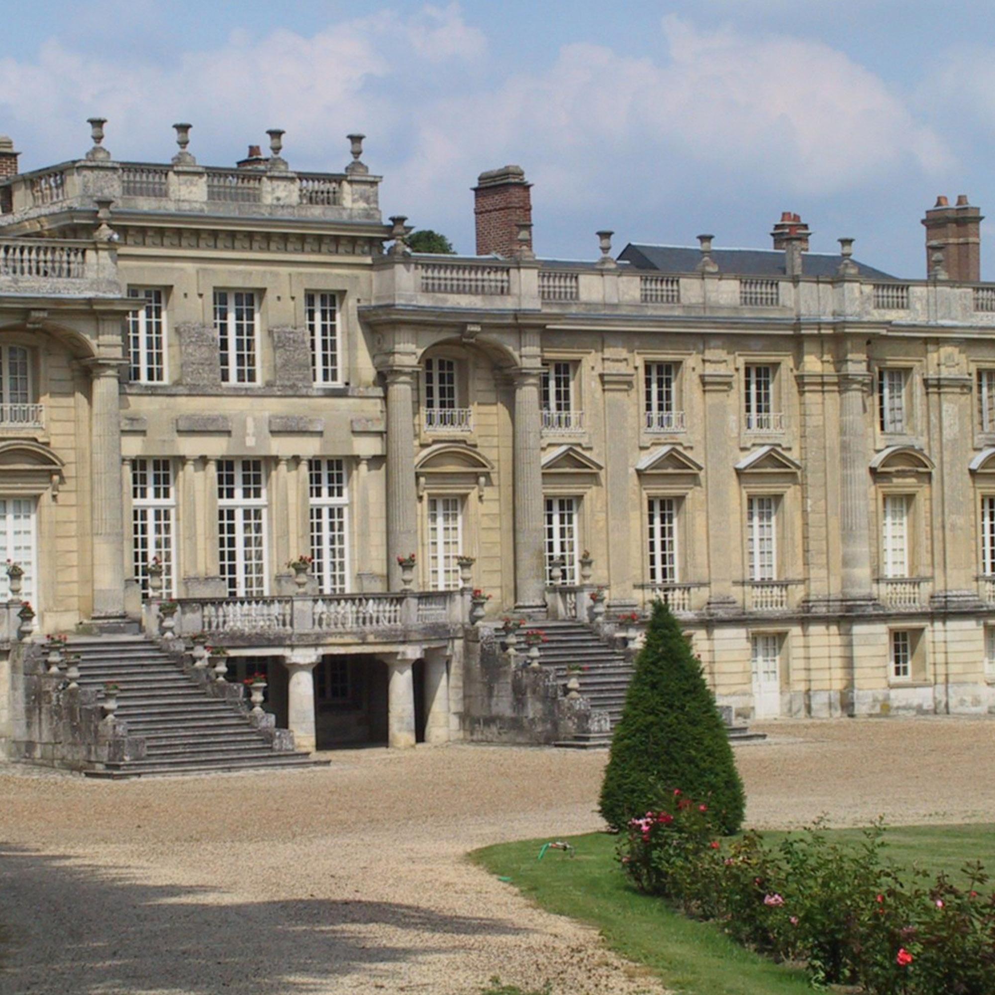 chateau_de_Versigny_gîte_saint_germain_oise_versigny_33