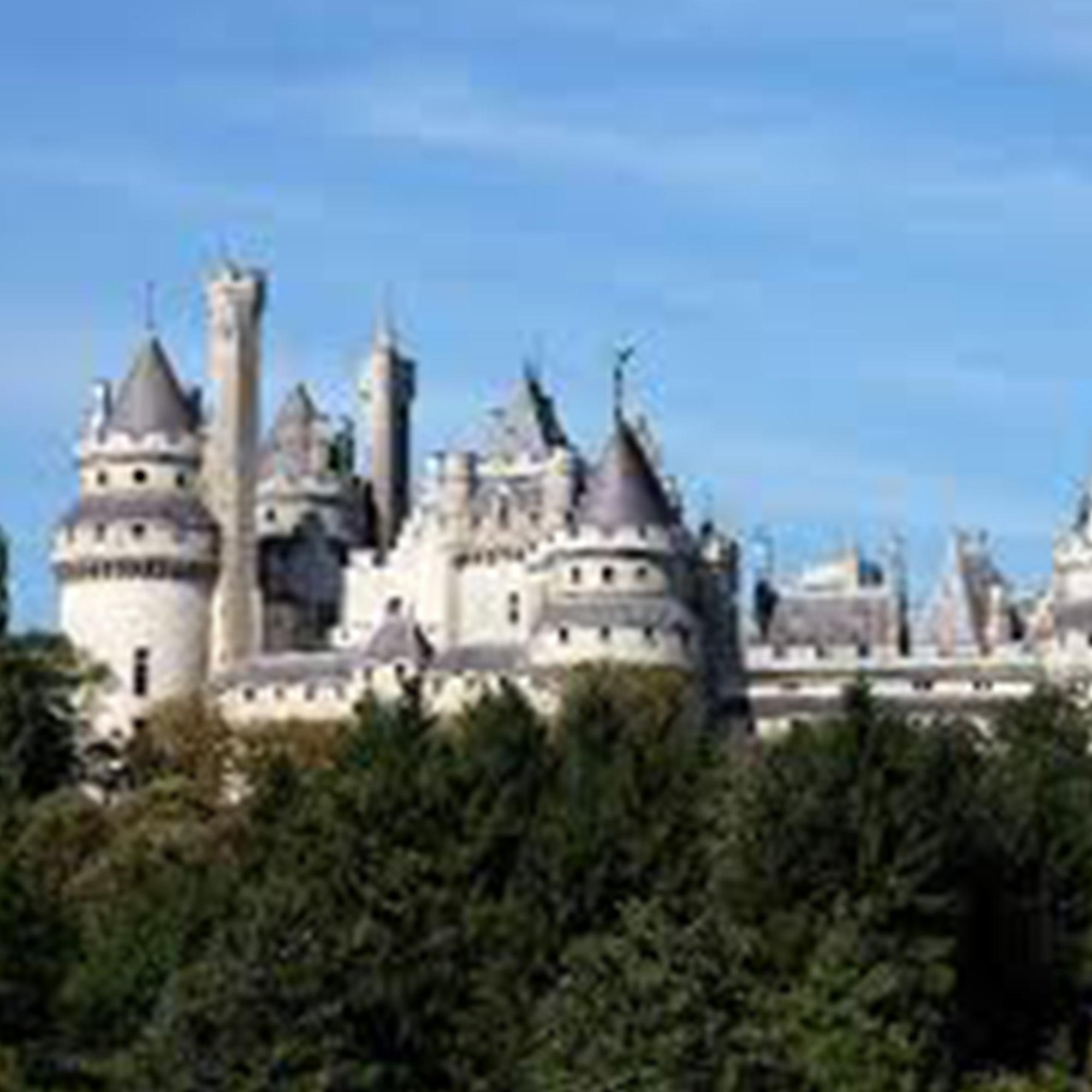 gîte_saint_germain_oise_versigny_0002_Château de Pierrefonds