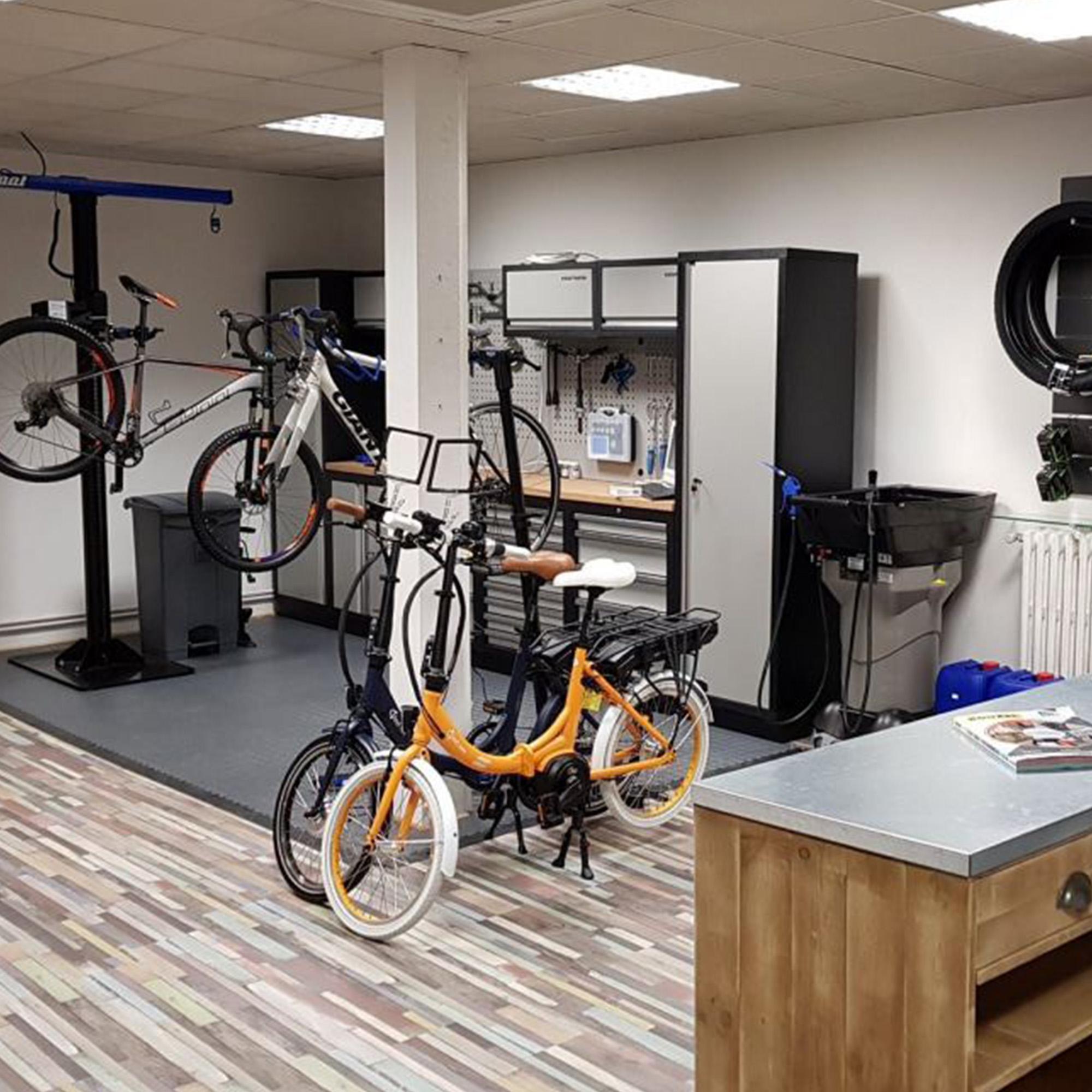 gîte_saint_germain_oise_versigny_0026_B-n-Bicyclette-L-Atelier-de-Bruno_image_paragraphe